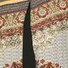 Đầm suông cách điệu HK 551 - Hoàng Khanh