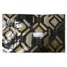 Nước lau sàn chống trơn trượt EZTEX® Floor hương Lavender 4L tặng kèm 1 thảm chùi chân 2 mặt (màu sắc ngẫu nhiên)