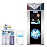 Máy lọc nước Matika RO 7 cấp lọc nước
