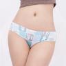 Bộ 3 quần lót Fashion Miley Lingerie FMM0702_FMM0502_FTM0120