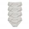Bộ 4 quần lót thun lạnh FCS0902