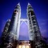 Tour liên tuyến: Hà Nội - Singapore - Malaysia 6 ngày - Lữ Hành Việt