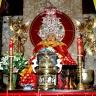 Tour Viếng Miếu Bà Châu Đốc Đầu Năm 1 ngày 1 đêm