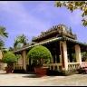 Đảo Bà Lụa  - Hà Tiên - Châu Đốc _ Rừng Tràm Trà Sư 2 ngày 2 đêm Tết - Du Lịch Phong Cách Việt