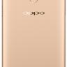 OPPO F5 - hàng chính hãng