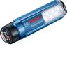 Đèn pin không dây Bosch GLI 120-Li (Solo)