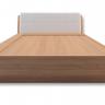 Giường ngủ BL306 chợ nội thất
