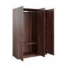 Tủ áo BL308-1 chợ nội thất