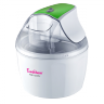 Nồi chiên không dầu Mishio MK01 3Lit - tặng máy làm kem Eurohome