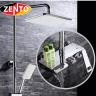 Bộ sen cây nóng lạnh Zento ZT-ZS8056