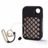 Máy trợ giảng không dây Nanfone 007 tai nghe Bluetooth