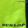 Áo thun thể thao Nam Dunlop - DAGYS8074-1-NG (Xanh chuối)