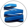 Quấn cán cầu lông, có gân chống trơn - bộ 5 cái - thoáng khí thoát mồ hôi Popo Collection (Xanh biển)