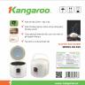 Nồi cơm điện Kangaroo KG555