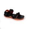 Giày nam | Giày Kaido - KD03