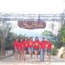 Tour hang Hàng Rái Vĩnh Hy - Vườn nho Ninh Thuận - Bình Hưng - Bình Lập khởi hành hàng ngày