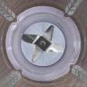 Máy xay sinh tố Electrolux EBR3646