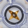 Máy xay sinh tố Panasonic MX-900MWRA