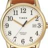 Đồng hồ chính hãng Unisex Timex Easy Reader Color Pop 38mm TW2R62700