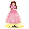 Lồng đèn ước mơ Kibu - Công chúa Kiêu Kỳ