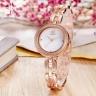 Đồng hồ nữ chính hãng Shengke Korea K0003L-03