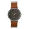 Đồng hồ Unisex Timex The Fairfield - TW2P97900