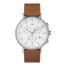 Đồng hồ nam Timex The Fairfield Chronograph - TW2R26700