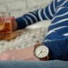 Đồng hồ nam Timex The Waterbury - TW2R25600