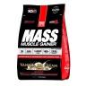 Sữa tăng cân Elite Labs Mass Muscle Gainer Vanilla 4.62kg