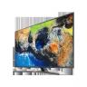 Tivi Smart 4K 49 inch Samsung 49MU6400