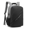CB 7007: balo laptop chính hãng Coolbell phù hợp latop 15inch