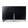 Tivi QLED 49 inch Samsung UHD 49Q7FAM