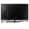 Smart Tivi cong Samsung 49 inch UA49NU7500