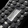 Giày thể thao chính hãng Adidas Supernova (BB6038)