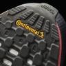 Giày thể thao chính hãng Adidas Supernova Boost (BB3506)
