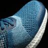 Giày thể thao chính hãng Adidas Ultra Boost ST (S80613)