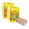 Combo 2 hộp viên uống bổ sung Vitamin E giúp đẹp da,chống lão hóa Omexxel E400 (60 viên) - chính hãng Mỹ