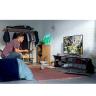 Smart tivi Samsung 43 inch 43N5500