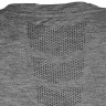 Áo gym nam Dunlop - DAGYS8093-1-GY (Xám)