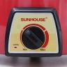 Nồi lẩu điện 3L Sunhouse SHD4520