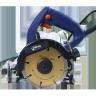 Máy cắt đá NK-MC1200