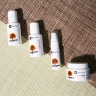 Combo Sữa rửa mặt & Mặt nạ thanh lọc travel size - Da dầu và da mụn - Purifying Cleanser & Mask Oily & Acne Prone Skin