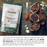 220g specialty coffee providencia el salvador nguyên hạt-exquisite 1864 CAFÉ®