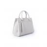 Túi xách thời trang 5051hb0059 - trắng