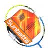 Vợt cầu lông Sunbatta Brave 6100II