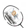 Vợt cầu lông Sunbatta Generai 7800II