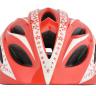 Nón bảo hiểm thể thao trẻ em Fornix A02NM17XS-Đỏ ngôi sao
