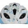 Nón bảo hiểm thể thao trẻ em Fornix A02NM17XS-xanh con ong
