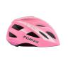 Nón bảo hiểm thể thao trẻ em Fornix A02NM17XS-Hồng ngôi sao