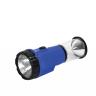 Đèn pin Điện Quang ĐQ PFL03 R B (pin sạc, xanh dương)